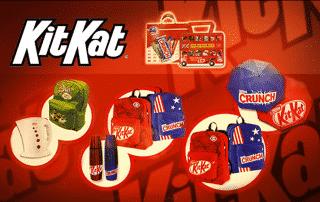 kit-kat.png