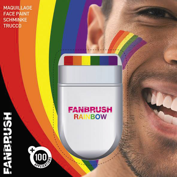 Promotional items gay and lesbian