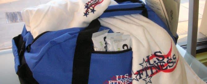 gym_bag_t_and_towel.jpg