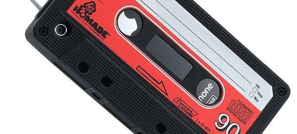 iphone_cassette_case.jpg