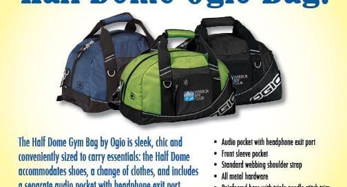 ogio-half-dome-bag2.jpg