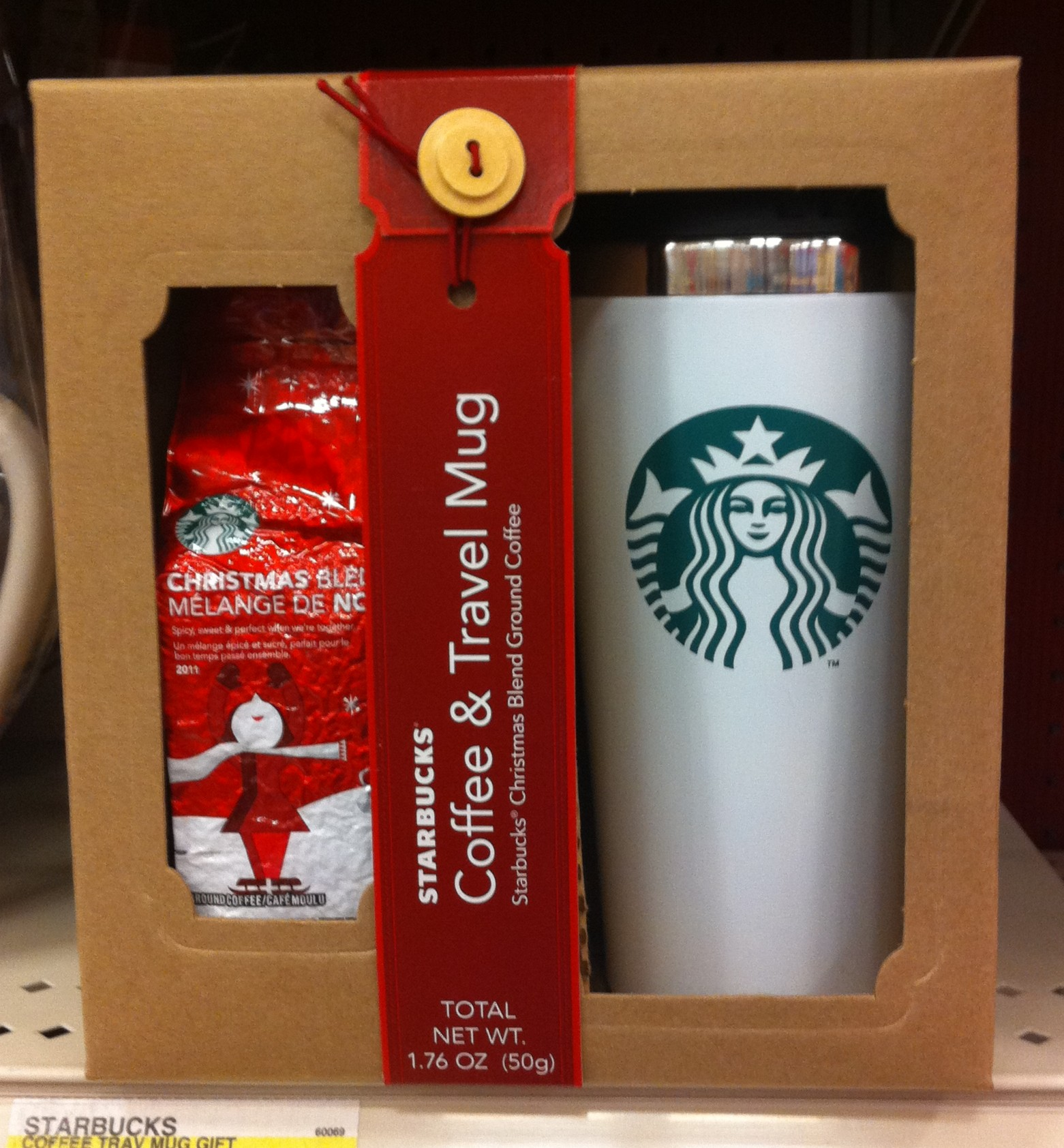 starbucks promotions mug gift set theodmgroup blog