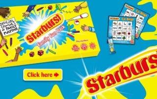 starburst-promotions.jpg