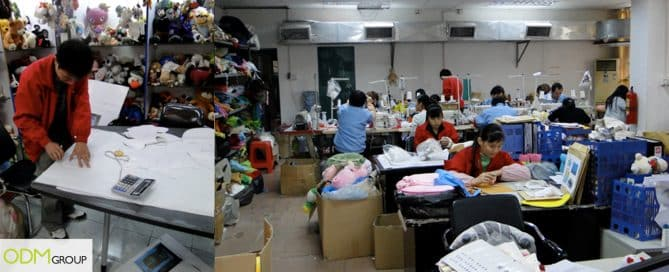 factory-photos-11.jpg