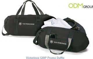 gwp-promo-duffel-bag.jpg