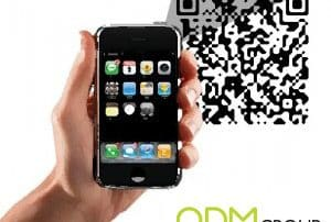 how-to-scan-qr-codes-on-iphone-300x252-1.jpg