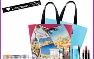 lancome-promotional-reversible-tote-bag.jpg