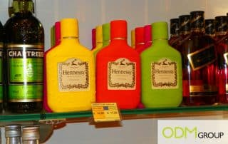 promotional-packaging-by-hennessy.jpg