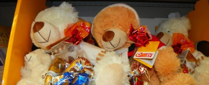 promotional-gifts-teddy-bear-plush-toy.jpg