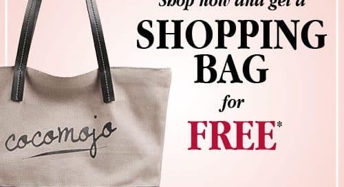 cocomojo-gwp-free-shopping-bag.jpg