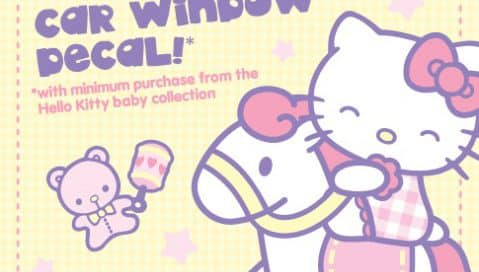 promo-by-hello-kittty-sanrio.jpg