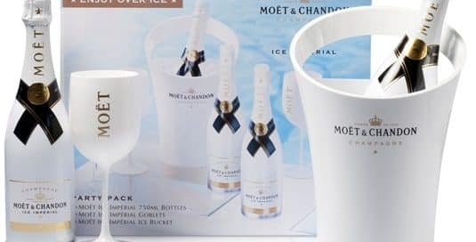 Moet-Chandon-Ice-Imperial-Party-Pack.jpg
