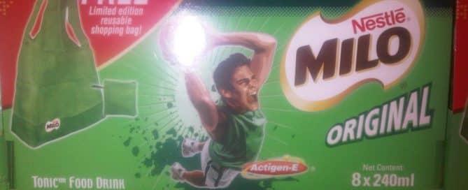 Nestle-Milo-GWP-Tote-Bag.jpg