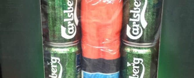 Carlsberg-Euro-Fan-Scarf.jpg