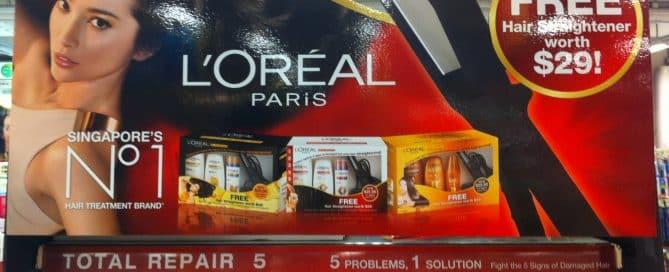 GWP-Promo-LOréal-Hair-Straightener.jpg
