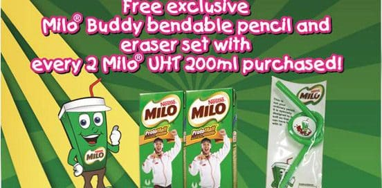 Milo-Bendable-Pencil-and-Eraser-Set.jpg