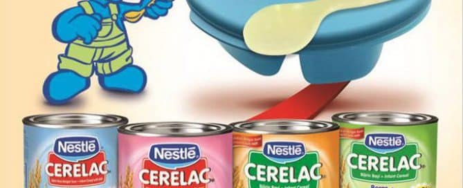 Nestle-Cerelac-GWP-Promo.jpg