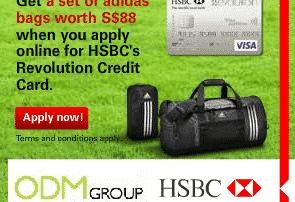 HSBC-Revolution-Credit-Card-Adidas-Bag1.png