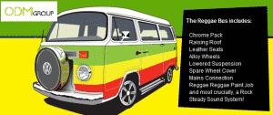 Reggae-bus1.png