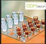 Shot-Glass-Chess-Set.jpg