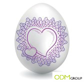 Easter Promotional Gift 3