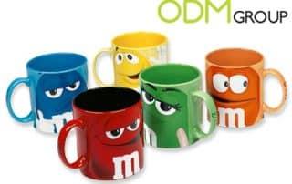 MM-Mugs.jpg