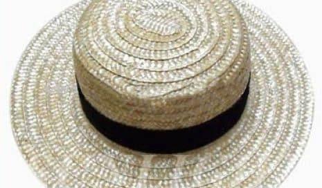 Promotional-Gift-Idea-Straw-Hat.jpg