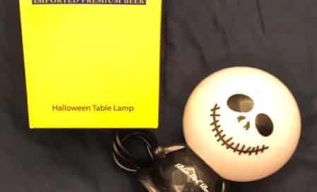 Promotional-Item-Halloween-Blue-Girl-Beer-Lamp.jpg