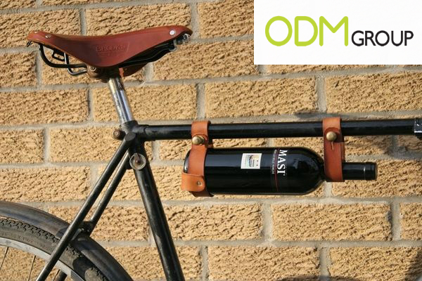 Bike Promotion Idea