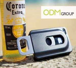 iPhone-Bottle-Opener-ODM.jpg