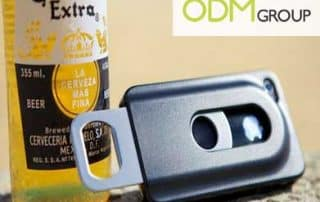 iPhone-Bottle-Opener-ODM.jpg