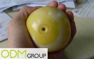 Scented-Stress-Ball.jpg