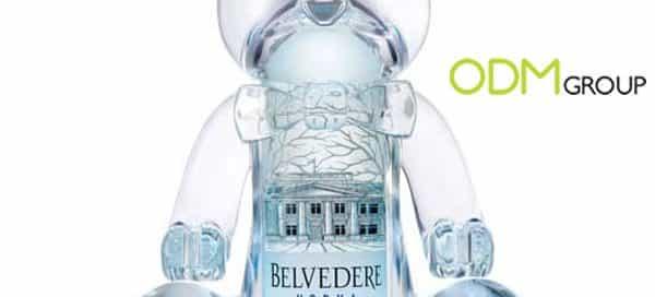 Belver-Bears-Limited-Edition-By-Belveder-Vodka.jpg