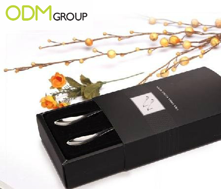 Coffee Spoon Gift Set
