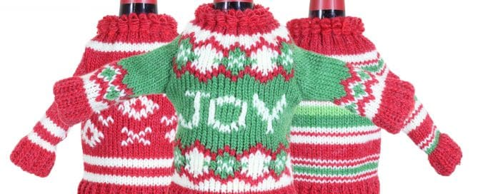 Wine-bottle-sweaters-IMG_3255.jpg