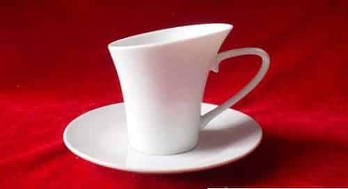 porcelain-mug-and-saucer.jpg