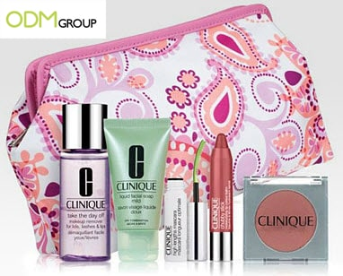 Clinique-GWP-Cosmetic-Pouch1.jpg