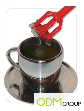 Tea Tool