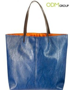 Macy's Gift with Purchase: Tote Bag