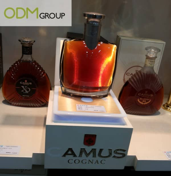 How POS Display Makes Your Whiskey Brand Stand Out from the Crowd?