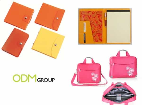 Fun and Colourful Employee Gift Pack