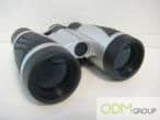Binoculars- gift with subscription