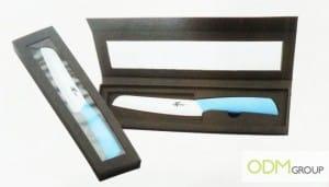 Ceramic knife 5106(2)