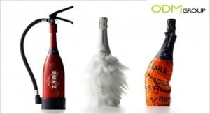 Enrich your marketing gift with these packaging styles!