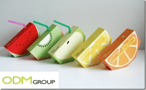 Enrich your promotional product with this packaging - 5263(9)