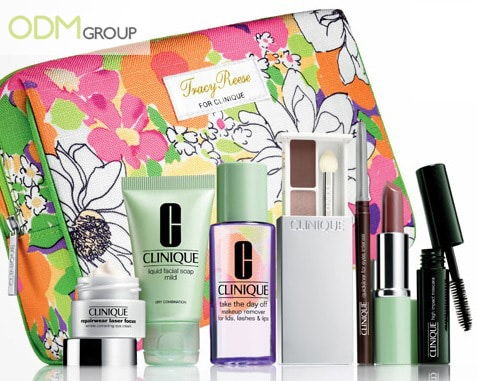 Beautify Your Life with Clinique's Gift Set