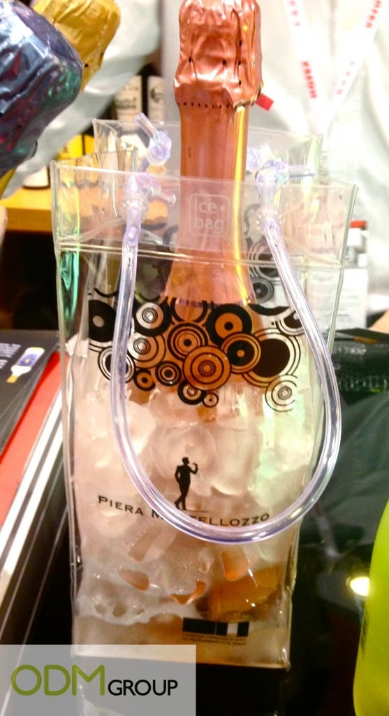 Get thirsty with these wine promotional ideas!