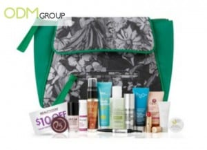 Make Your Money Worth with Promotional Gift Sets!