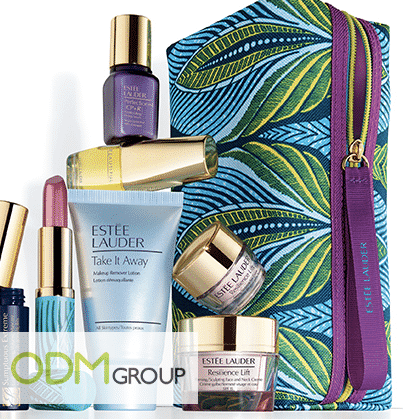 Party Hard on a Ladies' Night out with this Promo Gift!