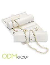 Carolee's Gift with Purchase  - Jewelry Case